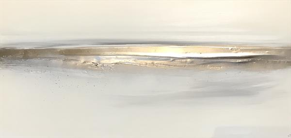 Golden Sands  by Kerry Bowler