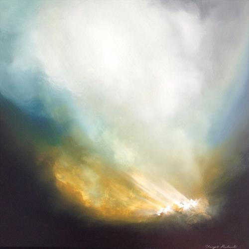 The Perspective of Light (Reserved) by Sheryl Roberts