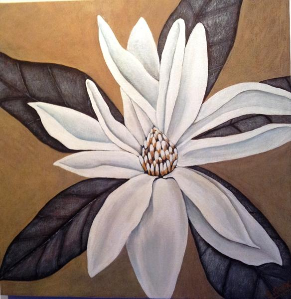Unfurled by Susan Cook