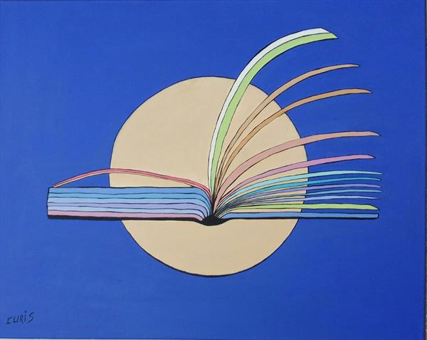 The book of science by mario curis