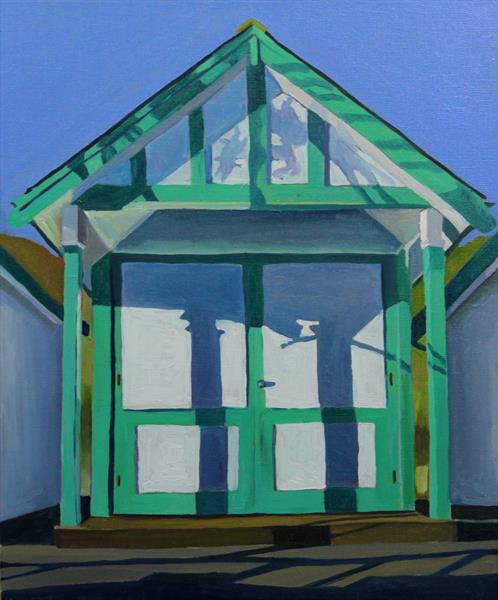 Langland  by Emma Cownie