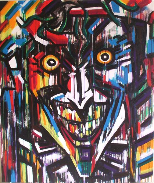 Har Har Or Peculiar......???? by Zane Squires